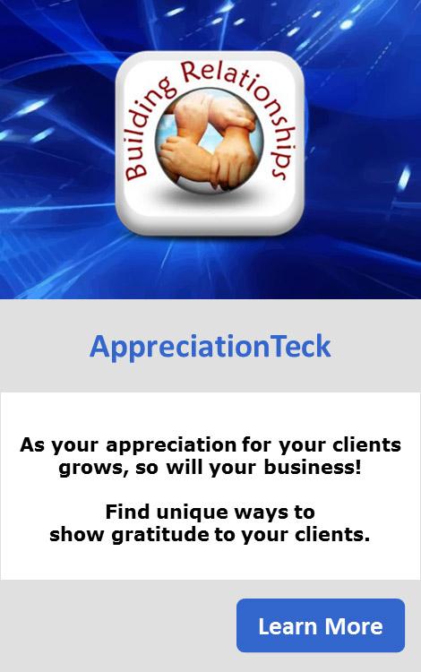 LearnMore-ApprecationTeck